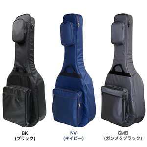 アコースティックギター用 ギグバッグ GB-AG1【ギグケース】【アコギケース】【発送区分:大型】|sakuragakki