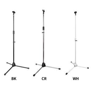 ■重量:約2kg ■マイクホルダー(直径 約2.5cmまでのマイクに使用可) ■付属品:ソフトケース...