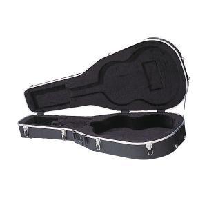クラシックギター用ABSハードケース CA-130(発送区分...