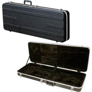 エレキギター用ABSハードケース EA-130(発送区分:大...