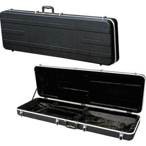 ベース用ABSハードケース BA-150(発送区分:大型)|sakuragakki