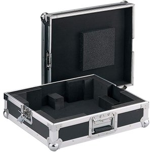 ターンテーブル用ハードケース DJC-175 [DJC175 DJ レコード テクニクス レコードプレイヤー] sakuragakki
