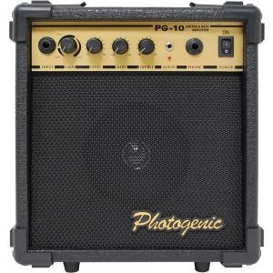 ギター&ベースアンプ PG-10...