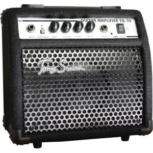 ギターアンプ TonySmith TG-75