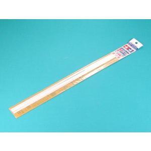 タミヤ プラ材 2mm三角棒 (10本入) sakurahobby