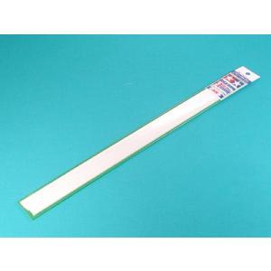 タミヤ プラ材 3mm角棒 (10本入) sakurahobby