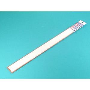 タミヤ プラ材 5mm角棒 (6本入) sakurahobby