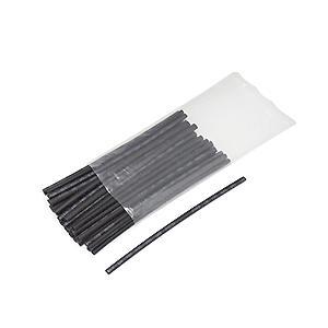 熱収縮チューブ 30ピース 6×200(mm)|sakurahobby