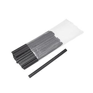 熱収縮チューブ 30ピース 8×200(mm)|sakurahobby