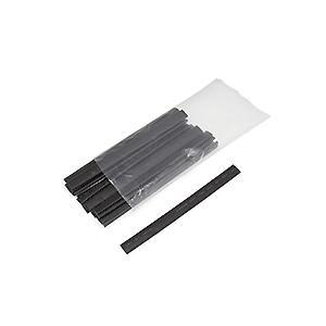 熱収縮チューブ 20ピース 10×200(mm)|sakurahobby