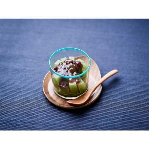 抹茶あんみつ (抹茶蜜&あんこ)(りんご酢使用) 12個入り|sakuraikonnnyaku