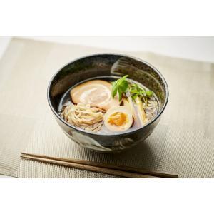 まぐろこんにゃくラーメン20食セット ※麺のみ sakuraikonnnyaku