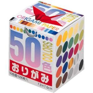トーヨー 50色千羽 sakuramart