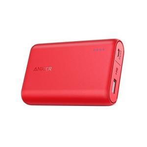 メーカー・ブランド:Anker  【※ご注意:Anker製品はAnkerDirectのみが正規販売店...