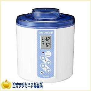 TANICA 温度調節(25〜70℃) ・タイマ...の商品画像