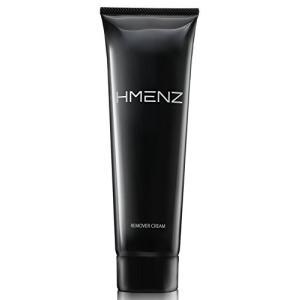 HMENZ(メンズ) 除毛クリーム 陰部 使用可能 210g