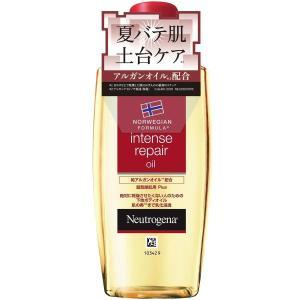香り:フローラル  内容量:200mL  全成分:ミスチリン酸、ゴマ種子油、オレイン酸PEG-40ソ...