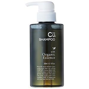 型番:chapup_shampoo <正規販売店>毛髪診断士による開発・監修のスカルプケアシャンプー...