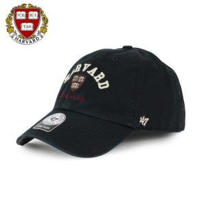 ハーバード大学 HARVARD  ハーバード大学内のみしか販売していない貴重なアイテム!47Bran...
