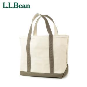 アウトレット品 訳あり エルエルビーン L.L.Bean M size 送料無料 Tote Bag ...