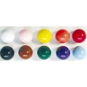 抽選球(カラー単品)|sakuranboya