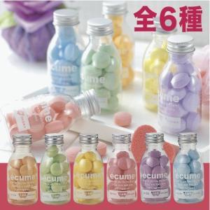 1個あたり125円送料無料 バスドリーム エキューム144個セット  景品 粗品 プチギフト 入浴剤 お風呂 癒し|sakuranboya