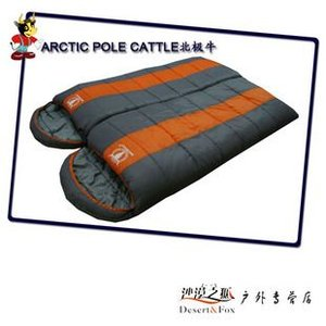 半額セール 耐寒-15℃◆高性能寝袋シュラフ◆キャンプ連結可能マミー型 B2004 sakuranokoi