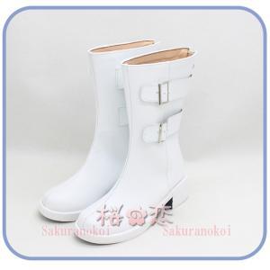 東京卍リベンジャーズ 風 佐野万次郎(さの まんじろう)靴 コミケ cz2174 sakuranokoi