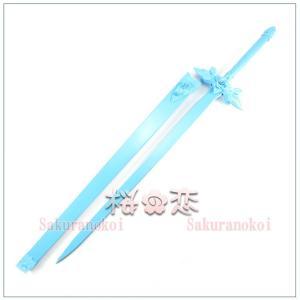 * * * 商品詳細 * *   本商品は新品です。  ★構成:剣、鞘  材質:木製。  全長:約1...