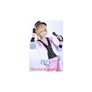 うたの☆プリンスさまっ♪来栖翔 コスプレ衣装  豪華限定版 sakuranokoi