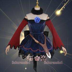 ウマ娘 コスプレ プリティーダービー ライスシャワー コスプレ 衣装 全員 cosplay イベント パーティー cosplay 変装 仮装 iw610 sakuranokoi