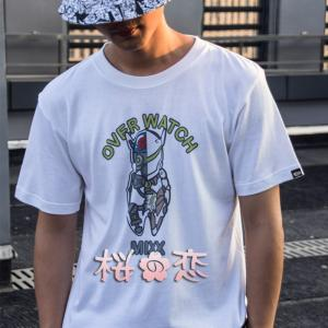 新作★ファッション★衣装  Tシャツ  B-BOX R&B 男女共通 日常服uc0002|sakuranokoi