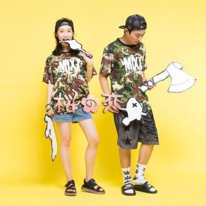 新作★ファッション★衣装  Tシャツ  B-BOX R&B 秋服 男女共通 日常服uc0007|sakuranokoi