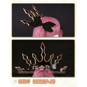 Fate GrandOrder 風 イシュタル 風 水着 コスプレ衣装 コスチューム フェイト グランドオーダー uw588|sakuranokoi|07