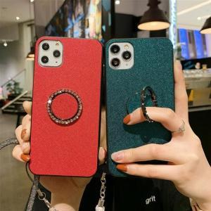 スマホケース iPhone11 ケース iphone11pro ケース iPhone8 iPhone...