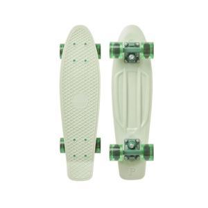 PENNY skateboard(スケートボード)22inch・SAGE|sakurasurf