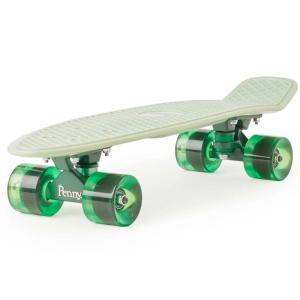PENNY skateboard(スケートボード)22inch・SAGE|sakurasurf|02