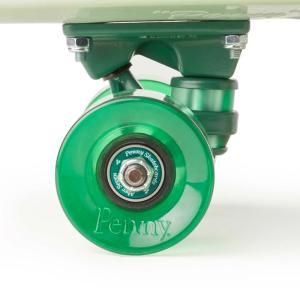 PENNY skateboard(スケートボード)22inch・SAGE|sakurasurf|03