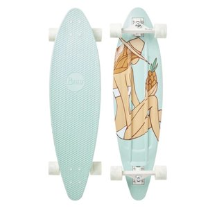 PENNY skateboard(ペニースケートボード)36inchモデル TROPICA