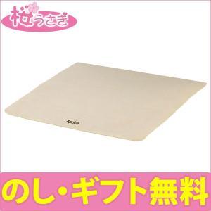 アップリカ シート保護マット チャイルドシート aprica seatmat|sakurausagi