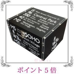 小物収納 小物入れ ボックス バスロール おしゃれ 雑貨|sakuraworks