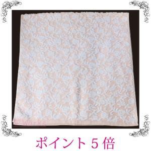 バスタオル ローズ バラ 薔薇 ピンク おしゃれ 雑貨|sakuraworks