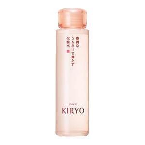 KIRYO キリョウ ローション II(しっとりタイプ) 150ml 資生堂共同開発 sakusaku-d