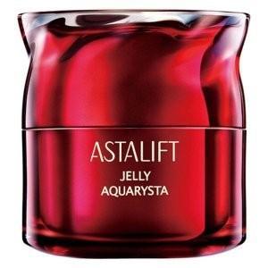 アスタリフト ジェリー アクアリスタ(ジェリー状先行美容液) 本体 40g|sakusaku-d