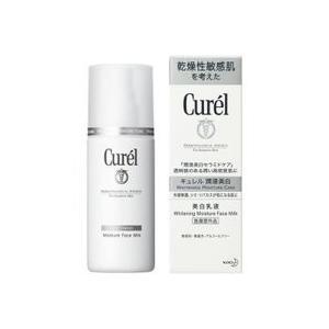 Curel キュレル 美白乳液 110ml 花王|sakusaku-d