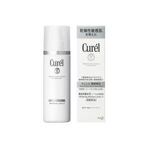 Curel キュレル 美白化粧水II ノーマル 140ml 花王|sakusaku-d