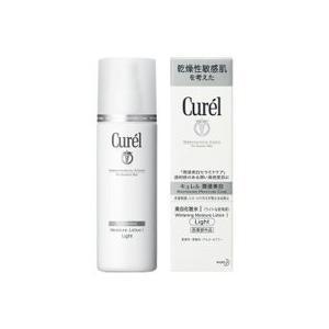 Curel キュレル 美白化粧水I ライト 140ml 花王|sakusaku-d