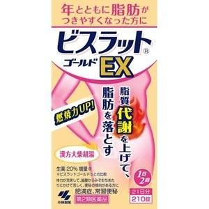 商品説明    この商品は医薬品です、同梱されている添付文書を必ずお読みください。  ※商品リニュー...
