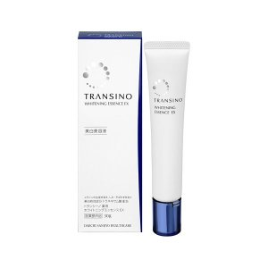 トランシーノ薬用 ホワイトニングエッセンスEX 30g|sakusaku-d
