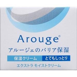 アルージェ エクストラモイストクリーム 30g|sakusaku-d
